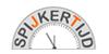Logo_Spijkertijd