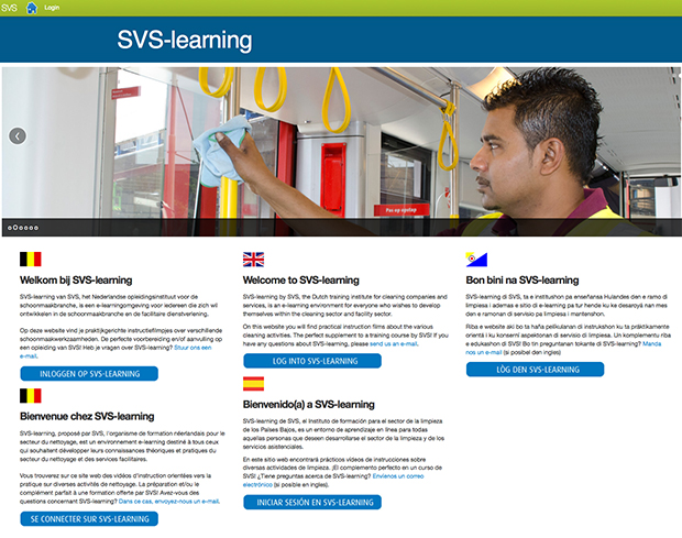 svs-learning.com
